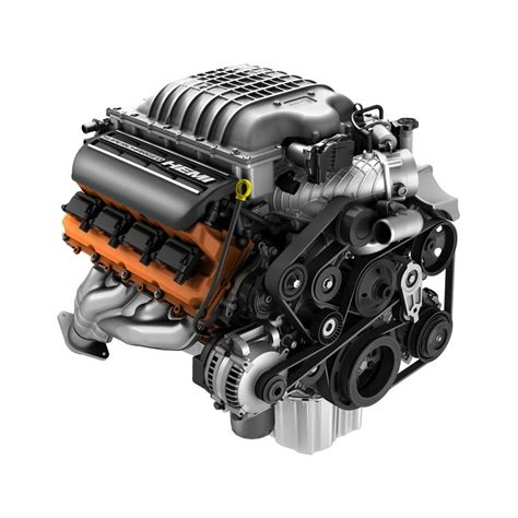 2020 jeep gladiator engine the hellcat engine will fit in the 2020 jeep gladiator and