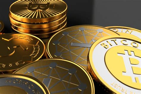 Bitcoin, cryptocurrency, money 4k 1080x1920. Bitcoin Wallpapers ·① WallpaperTag