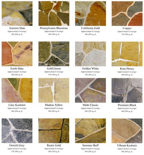 planet granite granite marble ceramic products and