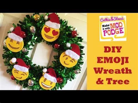 (744 Mb) Free Christmas Tree Music Note Emoji Pop Mp3