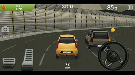 Gadi wala Game _ Dr Driving 2 Gameplay 4 - YouTube