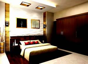 Indian style bedroom design ideas for traditional home for Indian bedroom design photos
