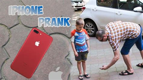 3d Iphone Red Picture On The Ground Prank Apple Iphone 4s Software Wont Charge Hard Reset Locked Password Incorrect Turn On Keeps Showing Sign Up Spinning Circle Not Connecting To Itunes Dfu Mode With Icloud Bypass