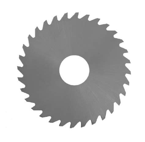 blade cliparts   clip art  clip