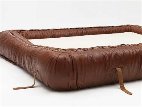 divani giovannetti divano letto trasformabile anfibio by giovannetti