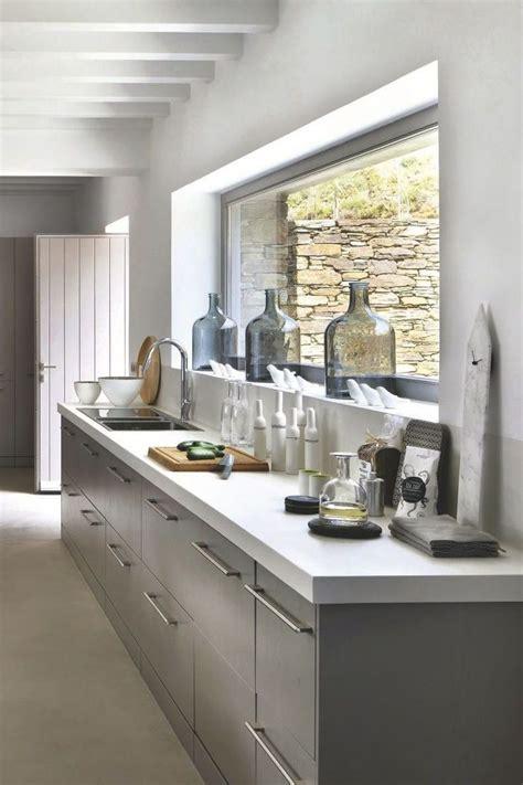 photos cuisine moderne les 25 meilleures idées concernant design moderne de cuisine sur cuisines modernes