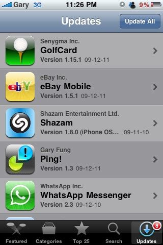 iphone apps not updating iphone app updates not working iphone in canada