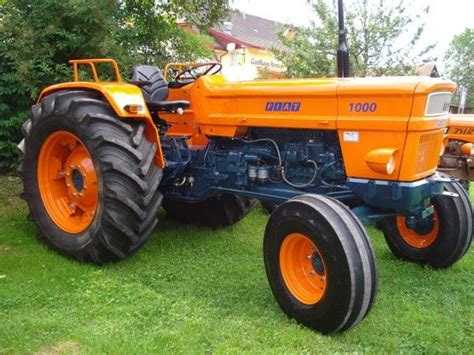 fiat  fiat tractor tractors fiat  tractors
