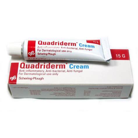 effective antifungal creams   relief  jock