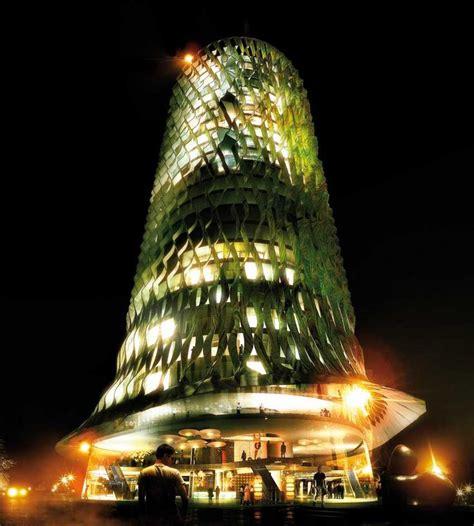 BURKINA FASO. « Tena Tower, Tena Lakes » : Un vaste ...