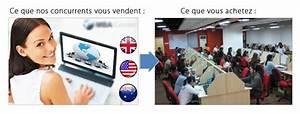 Moins Cher En Anglais : anglais pas cher ~ Maxctalentgroup.com Avis de Voitures