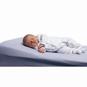 17 best ideas about baby sleep wedge on pinterest baby for Best sleeping wedge