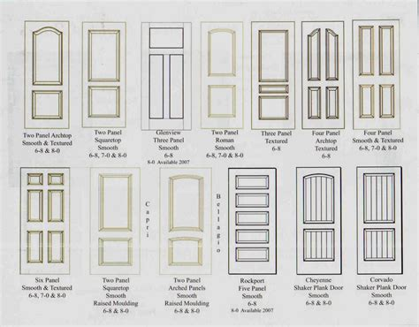 french country interior doors home depot french doors exterior interior exterior doors