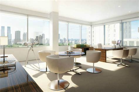 office view 5 things you to do to get the corner Luxury