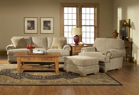 living room l sets living room ideas broyhill living room furniture