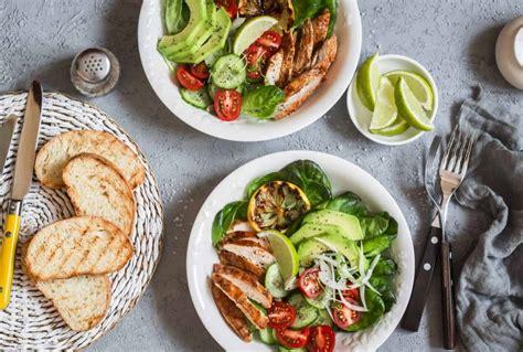 ways  meal prep   budget  money  tight