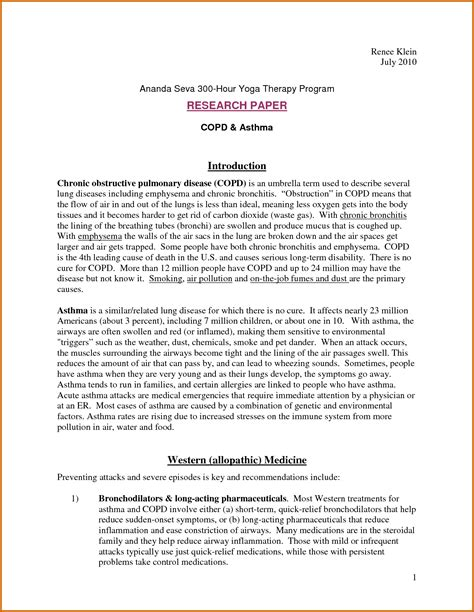 introduction template 10 introduction for term paper sle lease template