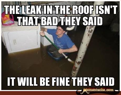 funniest roofer memes   internet hailstrike blog