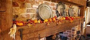 Texas Themed Fall Mantel Décor for Your DFW Home Dallas