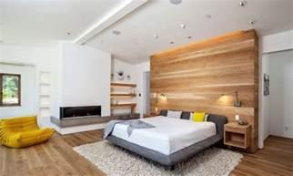 home interior design bedroom bedroom design ideas 2017 house interior