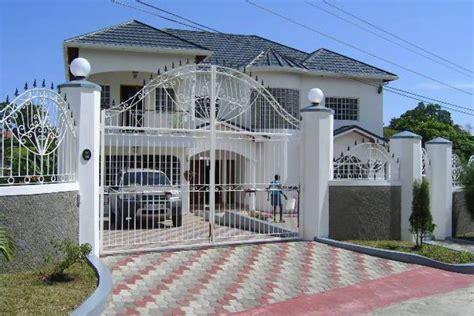 2 Story House Plans With Balcony Philippines Joy Studio