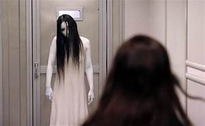 Download The Grudge 3 free hd movie torrent