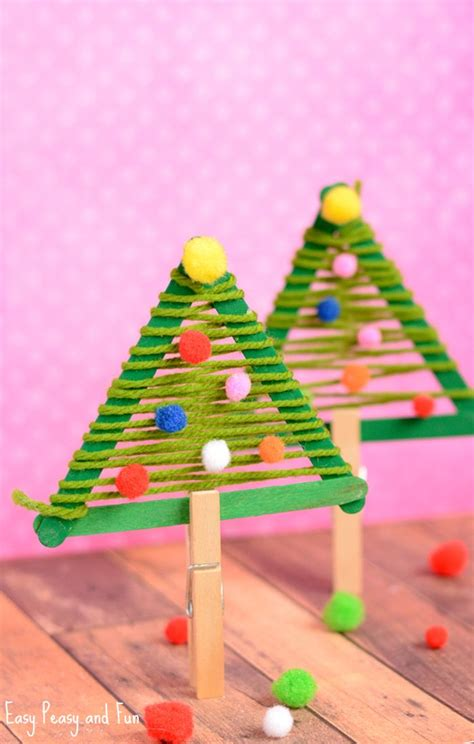 ideas  craft sticks  pinterest popsicle