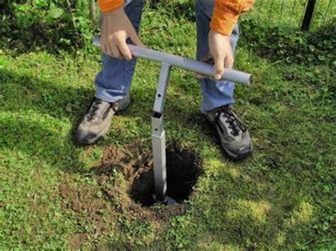brunnen spülen mit hochdruckreiniger bušenje bunara u vrtu