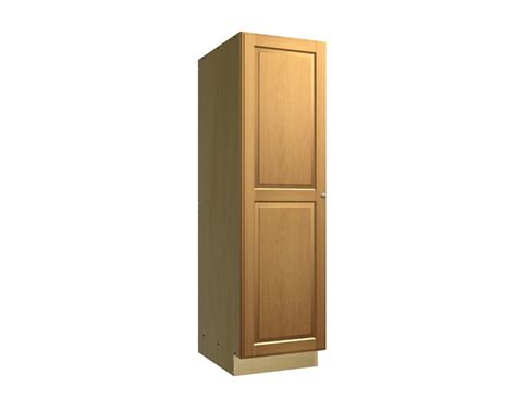 single door kitchen pantry cabinet single door pantry cabinet quotes