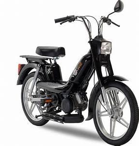 Peugeot Vogue 2018 : 1000 ideas about peugeot 103 on pinterest scooter 50cc scooter 50cc occasion and moto 50cc ~ Melissatoandfro.com Idées de Décoration