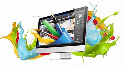 Graphic Designing Graphique Fsg Printing Services Include