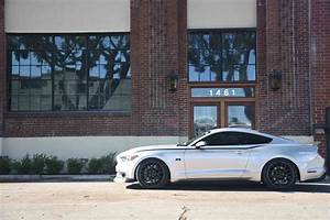 2017 Ford Mustang RTR Stage 2 Review | Automobile Magazine