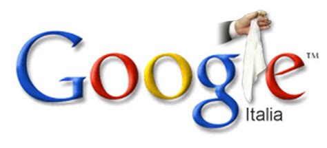 Does Italy's Google Conviction Portend More Censorship