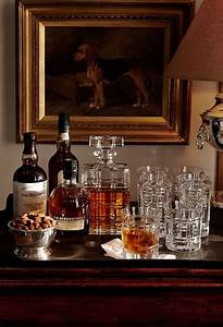 284 best Ralph Lauren Home images on Pinterest