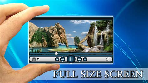Best Android Hd Player Best Player Hd All Format Media Player Apk