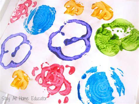 nutrition ideas for preschoolers how to teach healthy with a preschool nutrition theme 149