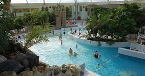 Piscine Center Avis : piscine a vagues photo de sunparks de haan aan zee de haan tripadvisor ~ Voncanada.com Idées de Décoration