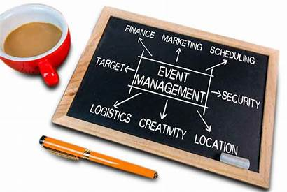 Event Company Mumbai Management Events Planning Companies