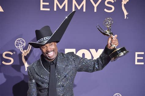 From That Oscars Arrival Historic Emmys Win