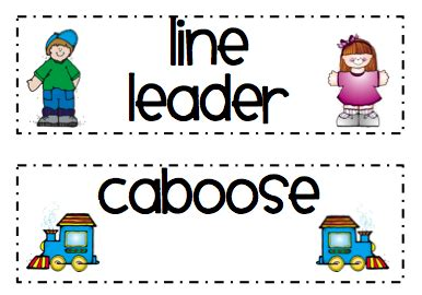 classroom helper clipart caboose what the wants management monday classroom