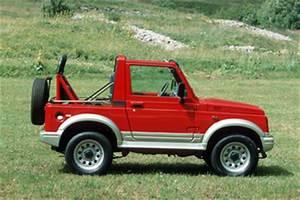 Le Bon Coin 4x4 Occasion Suzuki Jimny Suzuki 4x4 Occasion