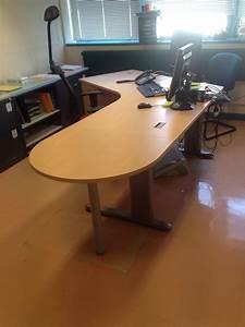 Mobilier De Bureau AIX En PROVENCE Bureaux