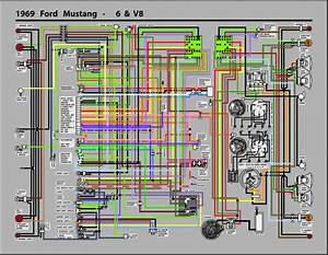 Hey Guys  Just Thought I U0026 39 D Share This Wiring Diagram