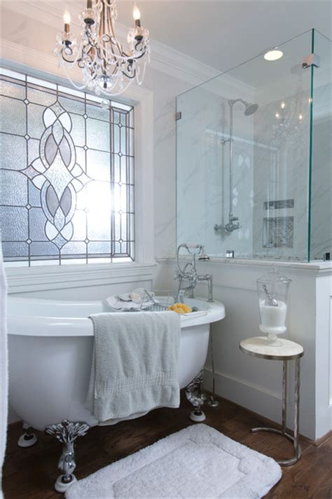 How Much Does A Bathroom Mirror Cost by Whitestone Builders Ranch Remodel Bathroom