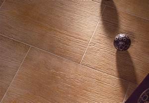 Nettoyage Carrelage Vinaigre : nettoyage carrelage neuf vinaigre blanc roubaix vitry ~ Premium-room.com Idées de Décoration