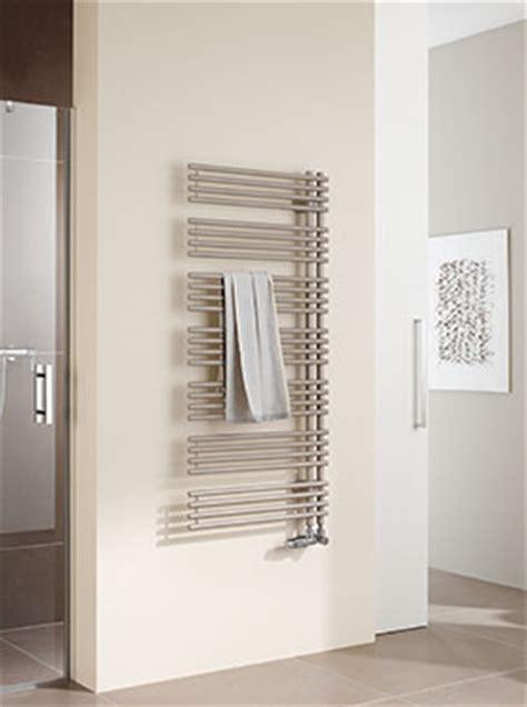 diveo design und badheizk 246 rper kermi
