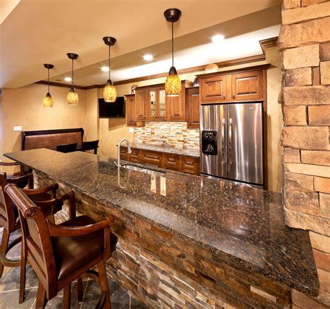 Basement Bar Backsplash by Backsplash Ideas Kitchen Rustic With Metal Range