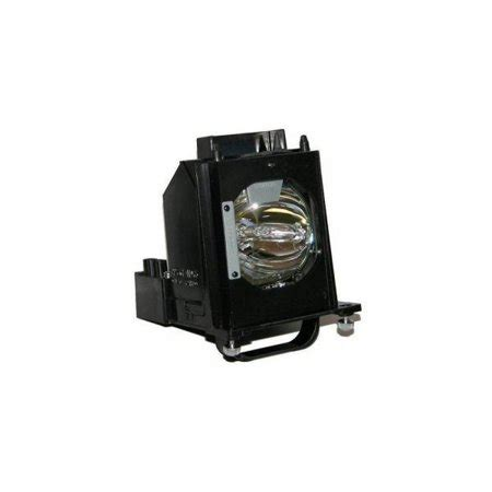 Mitsubishi Dlp Bulb Replacement by Wd 65737 Mitsubishi Dlp Tv L Replacement L Assembly