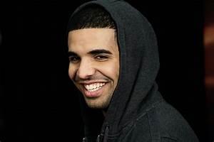 Drake HD Wallpapers WeNeedFun