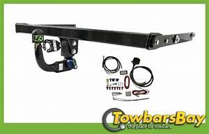Vertical Towbar   13pin C2 Wiring Kit Peugeot 3008 Mpv 10